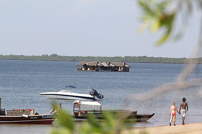 Fotoalbum von Malindi.info - Weihnachten 2010 in Lamu[ Foto 33 von 80 ]