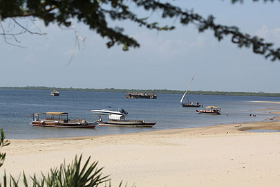 Fotoalbum von Malindi.info - Weihnachten 2010 in Lamu[ Foto 34 von 80 ]