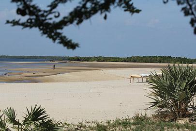 Fotoalbum von Malindi.info - Weihnachten 2010 in Lamu[ Foto 35 von 80 ]