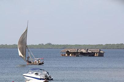 Fotoalbum von Malindi.info - Weihnachten 2010 in Lamu[ Foto 36 von 80 ]