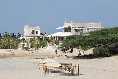 Fotoalbum von Malindi.info - Weihnachten 2010 in Lamu[ Foto 37 von 80 ]