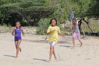 Fotoalbum von Malindi.info - Weihnachten 2010 in Lamu[ Foto 38 von 80 ]