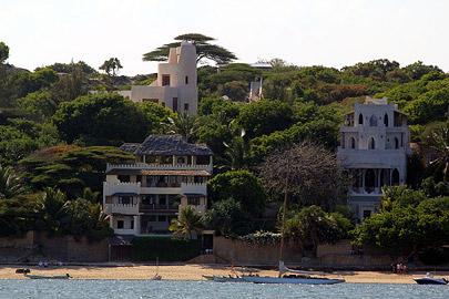 Fotoalbum von Malindi.info - Weihnachten 2010 in Lamu[ Foto 39 von 80 ]