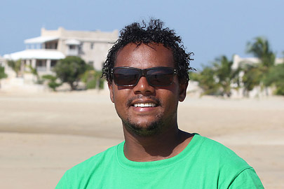 Fotoalbum von Malindi.info - Weihnachten 2010 in Lamu[ Foto 41 von 80 ]