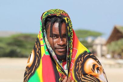 Fotoalbum von Malindi.info - Weihnachten 2010 in Lamu[ Foto 42 von 80 ]