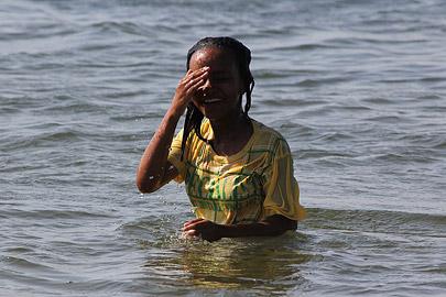 Fotoalbum von Malindi.info - Weihnachten 2010 in Lamu[ Foto 44 von 80 ]