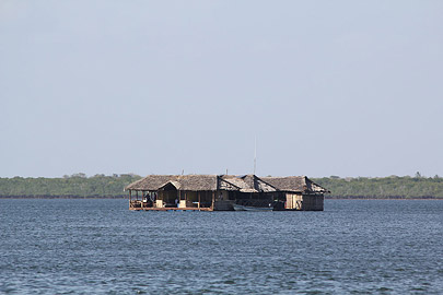 Fotoalbum von Malindi.info - Weihnachten 2010 in Lamu[ Foto 45 von 80 ]