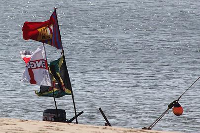 Fotoalbum von Malindi.info - Weihnachten 2010 in Lamu[ Foto 48 von 80 ]