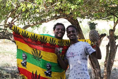 Fotoalbum von Malindi.info - Weihnachten 2010 in Lamu[ Foto 49 von 80 ]