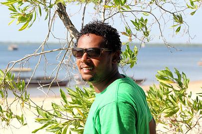 Fotoalbum von Malindi.info - Weihnachten 2010 in Lamu[ Foto 50 von 80 ]