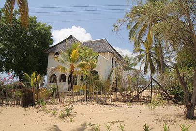 Fotoalbum von Malindi.info - Weihnachten 2010 in Lamu[ Foto 51 von 80 ]