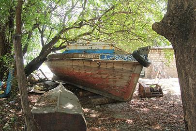 Fotoalbum von Malindi.info - Weihnachten 2010 in Lamu[ Foto 52 von 80 ]