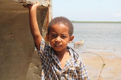 Fotoalbum von Malindi.info - Weihnachten 2010 in Lamu[ Foto 56 von 80 ]