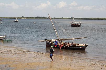 Fotoalbum von Malindi.info - Weihnachten 2010 in Lamu[ Foto 57 von 80 ]