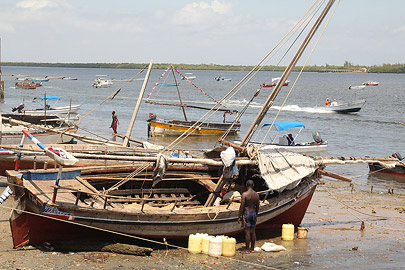 Fotoalbum von Malindi.info - Weihnachten 2010 in Lamu[ Foto 58 von 80 ]