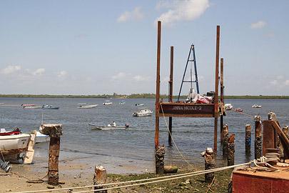 Fotoalbum von Malindi.info - Weihnachten 2010 in Lamu[ Foto 60 von 80 ]