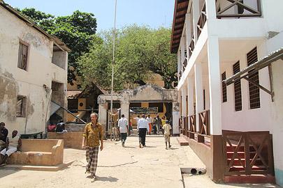Fotoalbum von Malindi.info - Weihnachten 2010 in Lamu[ Foto 62 von 80 ]