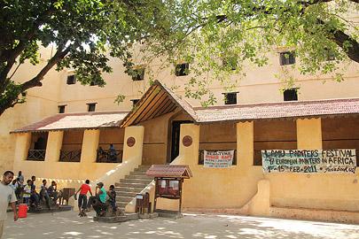 Fotoalbum von Malindi.info - Weihnachten 2010 in Lamu[ Foto 63 von 80 ]