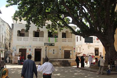 Fotoalbum von Malindi.info - Weihnachten 2010 in Lamu[ Foto 64 von 80 ]