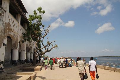 Fotoalbum von Malindi.info - Weihnachten 2010 in Lamu[ Foto 65 von 80 ]