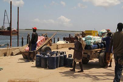 Fotoalbum von Malindi.info - Weihnachten 2010 in Lamu[ Foto 66 von 80 ]