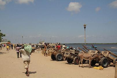Fotoalbum von Malindi.info - Weihnachten 2010 in Lamu[ Foto 67 von 80 ]