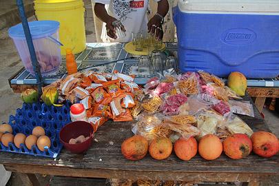 Fotoalbum von Malindi.info - Weihnachten 2010 in Lamu[ Foto 69 von 80 ]