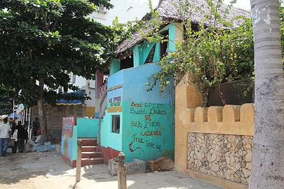 Fotoalbum von Malindi.info - Weihnachten 2010 in Lamu[ Foto 70 von 80 ]