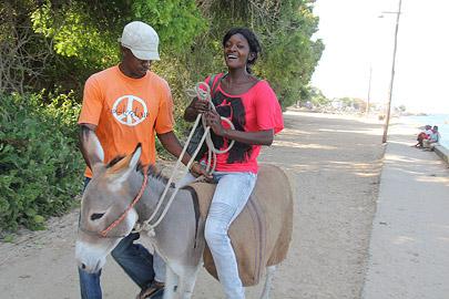 Fotoalbum von Malindi.info - Weihnachten 2010 in Lamu[ Foto 71 von 80 ]