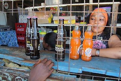 Fotoalbum von Malindi.info - Weihnachten 2010 in Lamu[ Foto 73 von 80 ]