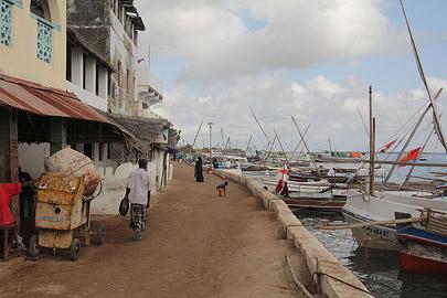 Fotoalbum von Malindi.info - Weihnachten 2010 in Lamu[ Foto 75 von 80 ]
