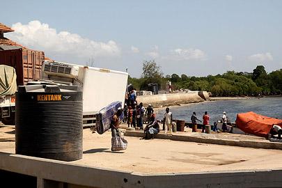 Fotoalbum von Malindi.info - Weihnachten 2010 in Lamu[ Foto 79 von 80 ]