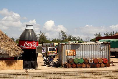 Fotoalbum von Malindi.info - Weihnachten 2010 in Lamu[ Foto 80 von 80 ]