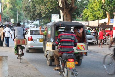 Fotoalbum von Malindi.info - Impressionen Malindi Januar 2011[ Foto 23 von 76 ]