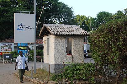 Fotoalbum von Malindi.info - Impressionen Malindi Januar 2011[ Foto 27 von 76 ]
