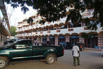 Fotoalbum von Malindi.info - Impressionen Malindi Januar 2011[ Foto 28 von 76 ]