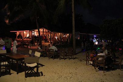 Fotoalbum von Malindi.info - Impressionen Malindi Januar 2011[ Foto 67 von 76 ]