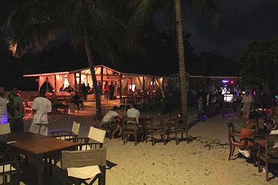 Fotoalbum von Malindi.info - Impressionen Malindi Januar 2011[ Foto 68 von 76 ]