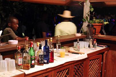 Fotoalbum von Malindi.info - Impressionen Malindi Januar 2011[ Foto 72 von 76 ]
