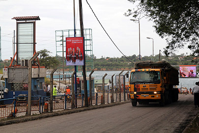 Fotoalbum von Malindi.info - Kenia Juli 2011[ Foto 10 von 121 ]