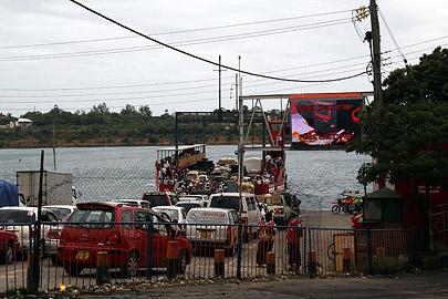 Fotoalbum von Malindi.info - Kenia Juli 2011[ Foto 12 von 121 ]