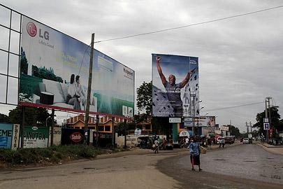 Fotoalbum von Malindi.info - Kenia Juli 2011[ Foto 13 von 121 ]