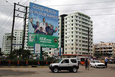 Fotoalbum von Malindi.info - Kenia Juli 2011[ Foto 14 von 121 ]