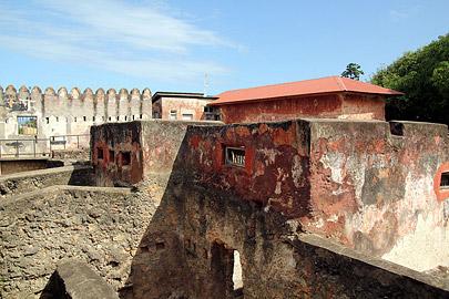 Fotoalbum von Malindi.info - Kenia Juli 2011[ Foto 18 von 121 ]