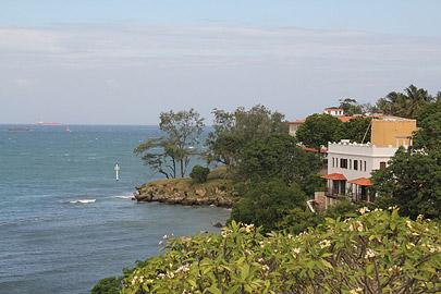 Fotoalbum von Malindi.info - Kenia Juli 2011[ Foto 23 von 121 ]