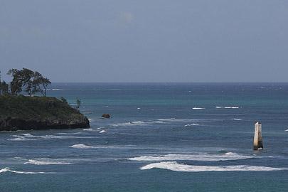 Fotoalbum von Malindi.info - Kenia Juli 2011[ Foto 25 von 121 ]