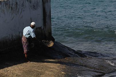 Fotoalbum von Malindi.info - Kenia Juli 2011[ Foto 33 von 121 ]
