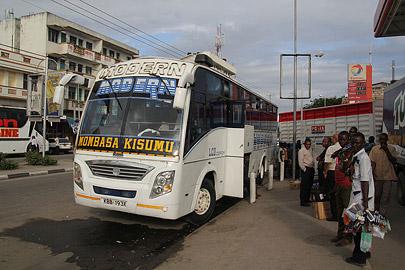 Fotoalbum von Malindi.info - Kenia Juli 2011[ Foto 34 von 121 ]