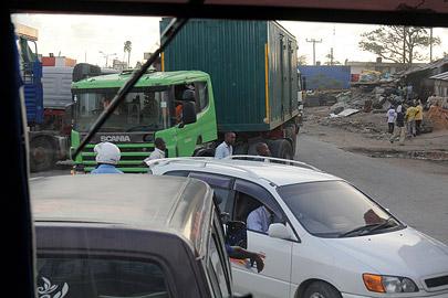 Fotoalbum von Malindi.info - Kenia Juli 2011[ Foto 38 von 121 ]
