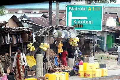 Fotoalbum von Malindi.info - Kenia Juli 2011[ Foto 41 von 121 ]